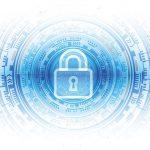 BoxDataSerenity-coffre fort numérique